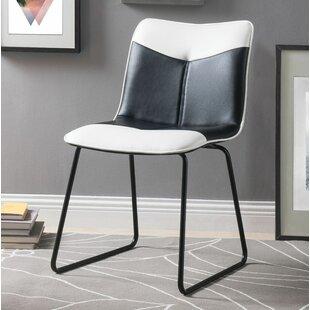 Wrought Studio Rosalyn Side Chair