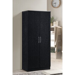 Mullinax Armoire by Zipcode Design