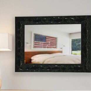Astoria Grand Odyssey Wall Mirror
