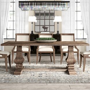 Greyleigh Tekamah Dining Table