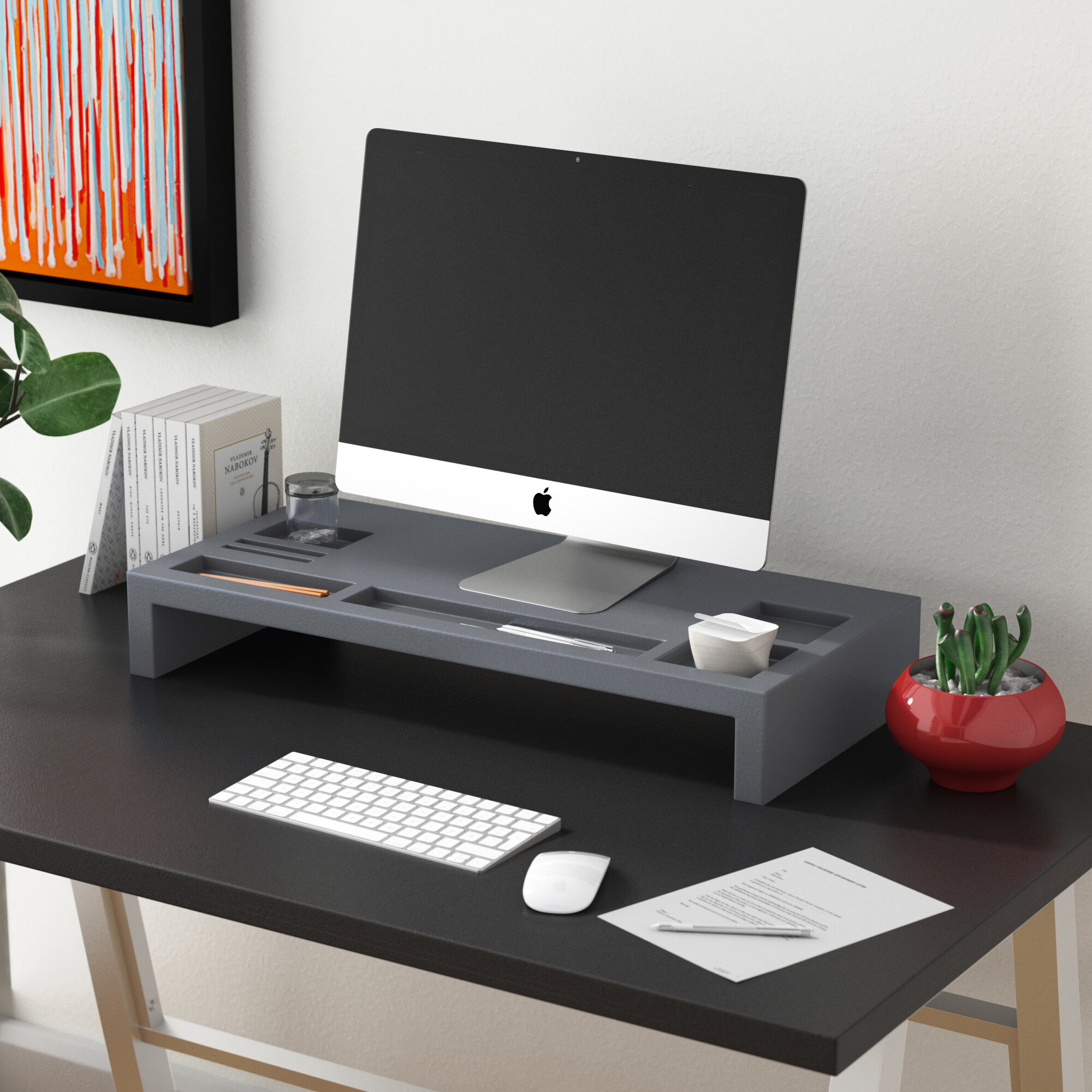 ergotron products orig for desk adjustable nl details product lx mount height scrnmod arm monitor stand standing