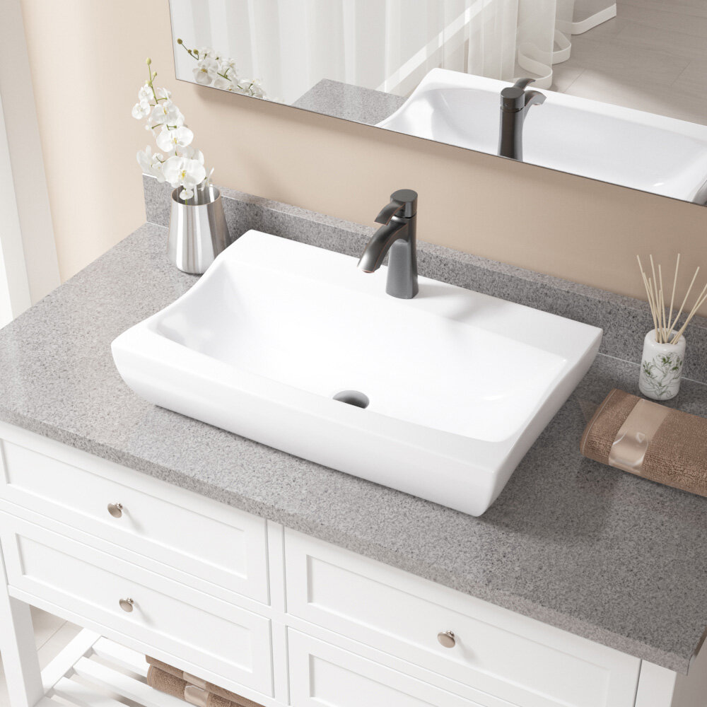 countertops paint on tutorial how expoxy sink diy cultured marble bathroom countertop to
