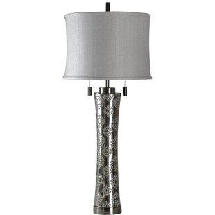 Mcfarren 45 Table Lamp