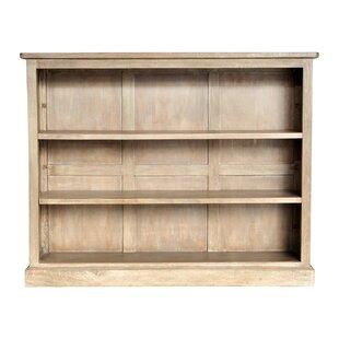 Kiska Standard Bookcase Ophelia & Co.