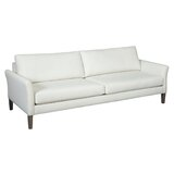 Garwin 87.75 Flared Arm Sofa by Red Barrel Studio®