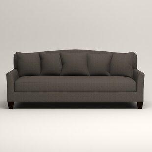 Incroyable Fairfield Sofa | Wayfair