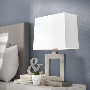 Bridgeville 22 Table Lamp