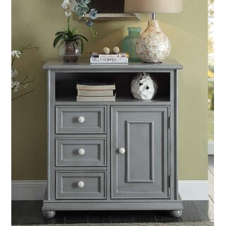 Arend 3 Drawer Accent Cabinet by One Allium Way SKU:AC842210 Check Price