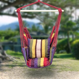 GGI International Chair Hammock