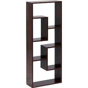 Natalie Cube Unit Bookcase