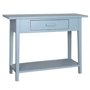 Celeste Console Table by Porthos Home Purchase