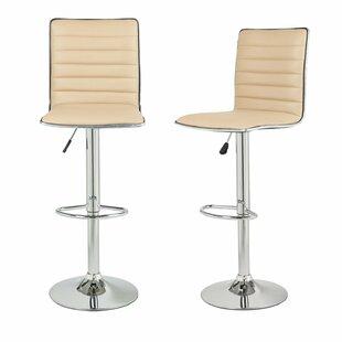beige bar stools. Save Beige Bar Stools