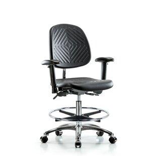 Juno Drafting Chair