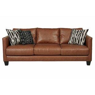 Nyenkan Sofa by Winston Po..