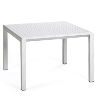 Aria Coffee Table by Nardi