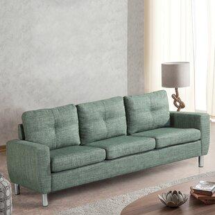 Framingham Mid Century Sofa