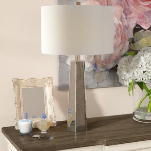 Find Angèle 28.5 Table Lamp By Lark Manor