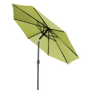 9.5' Market Umbrella