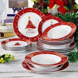 Meet Me Under the Mistletoe Watercolor Christmas Placemat Tableware Place Setting Housewarming Gift Seasonal, Home Decor