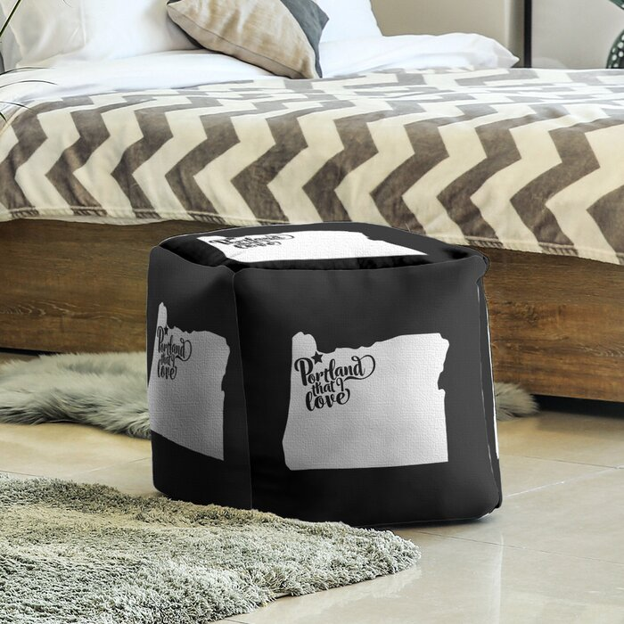 Terrific Portland Oregon Cube Ottoman Unemploymentrelief Wooden Chair Designs For Living Room Unemploymentrelieforg