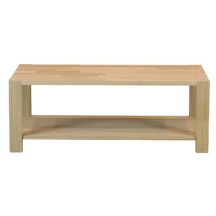 Find for Nordi Coffee Table By Parisot