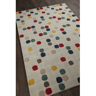 Robyn Hand Tufted Area Rug