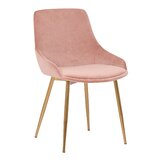 Baring Upholstered Dining Chair