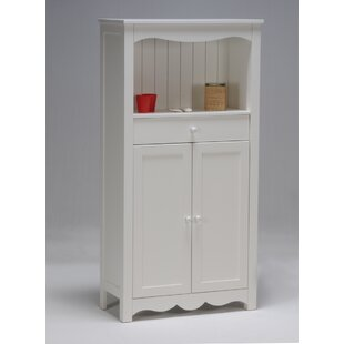 Jago Storage Cabinet By House Of Hampton