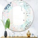https://secure.img1-fg.wfcdn.com/im/81963903/resize-h160-w160%5Ecompr-r85/1177/117738261/Wave+Floral+Pattern+II+Modern+Frameless+Wall+Mirror.jpg