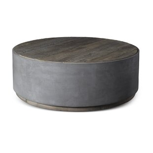 Brownstone Furniture Griffin Coffee Table