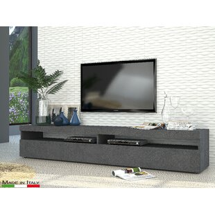 Cray TV Stand for TVs up to 78