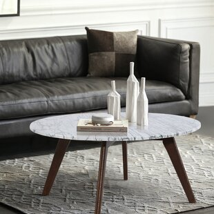 Searching for Hauck Coffee Table By Wrought Studio
