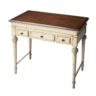 Kadine Writing Desk