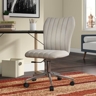 Tewksbury Task Chair