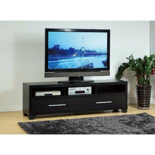 Ivey TV Stand for TVs up to 75