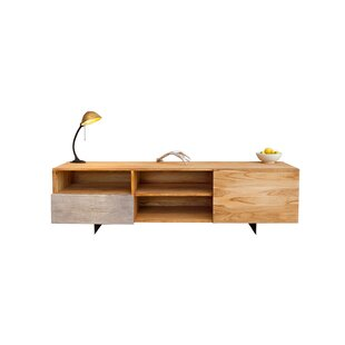 PCHseries 72 TV Stand by Mash Studios