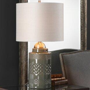 Rentz 28 Table Lamp