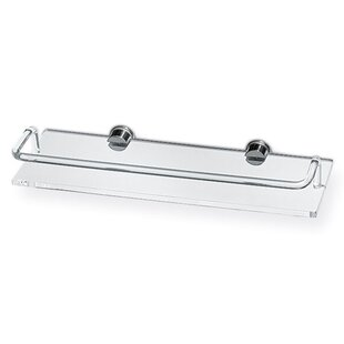 Toscanaluce by Nameeks Gillion Wall Shelf