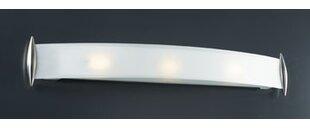 Ebern Designs Leominster 3-Light Bath Bar