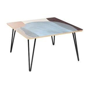 Shop For Evenson Coffee Table by Corrigan Studio