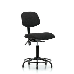 Ace Drafting Chair by Symple Stuff Top Reviews