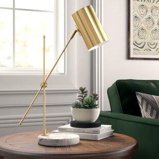 Kaidence 21 Desk Lamp