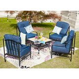 https://secure.img1-fg.wfcdn.com/im/81983479/resize-h160-w160%5Ecompr-r85/6935/69358317/Richard+5+Piece+Multiple+Chairs+Seating+Group+with+Cushions.jpg