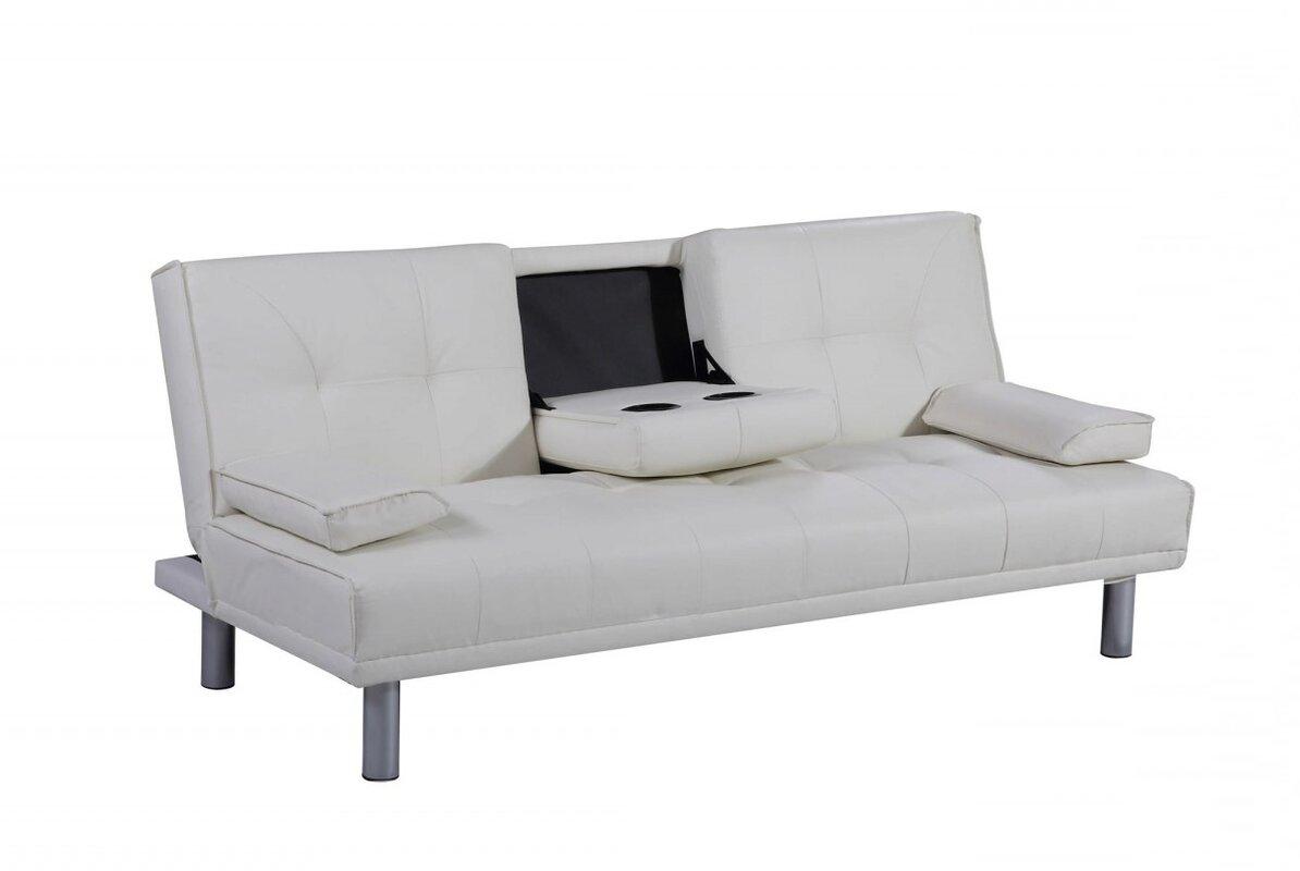 Manhattan Sofa Bed Review
