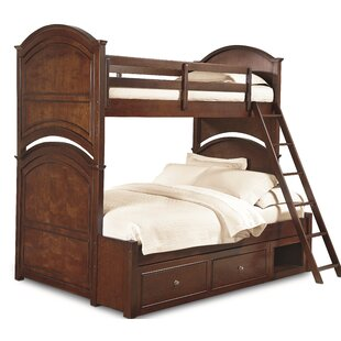 Viv + Rae Dustin Bunk Bed