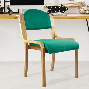 Bentwood Hoboken Side Chair By Brayden Studio