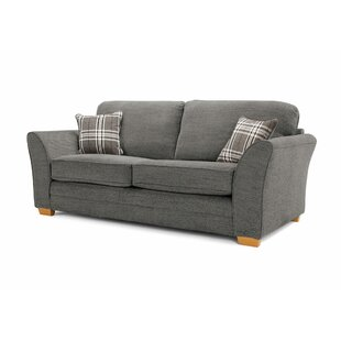 Great Greenlawn 2 Seater Fold Out Sofa Bed