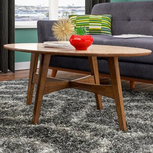 Langley Street Payton Coffee Table