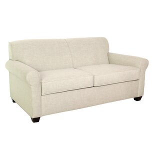 Finn Standard Sleeper Sofa