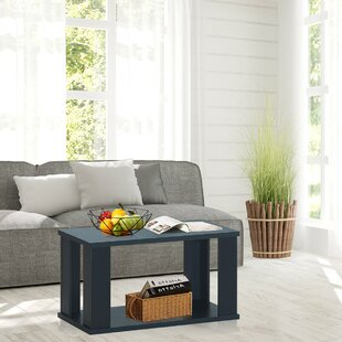 Smithsburg Bunching Table With Storage By Ebern Designs